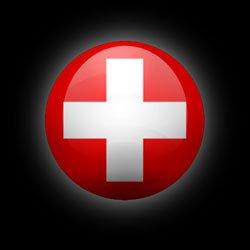casinos-suisse-jouer-en-toute-confiance
