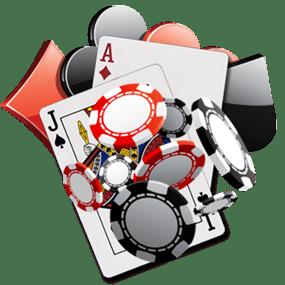 jeux europe casinos