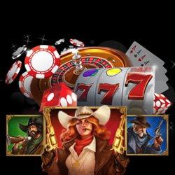 Jeux populaires de casino européen