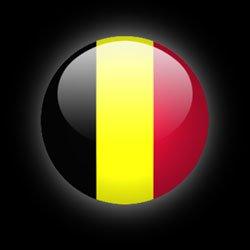 jouer-sur-casinos-disponibles-belgique