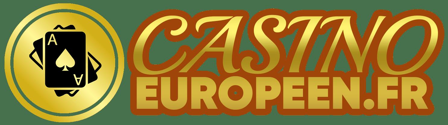 Casino Europeen